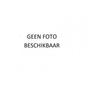 MY IMENSO INSIGNE JADE GEKLEURD LIGHT BLAUW 33MM - 77021