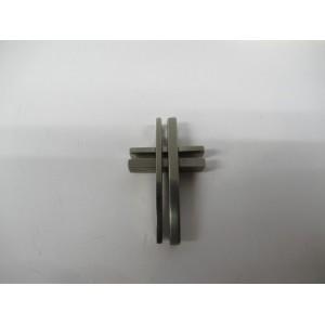 BOCCIA TITANIUM HANGER KRUIS - 60651