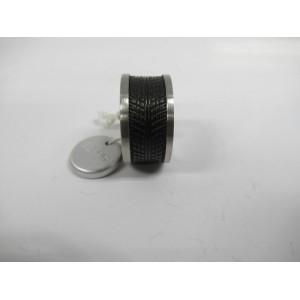 ESPRIT STALEN RING TIRE MT69 - 65127